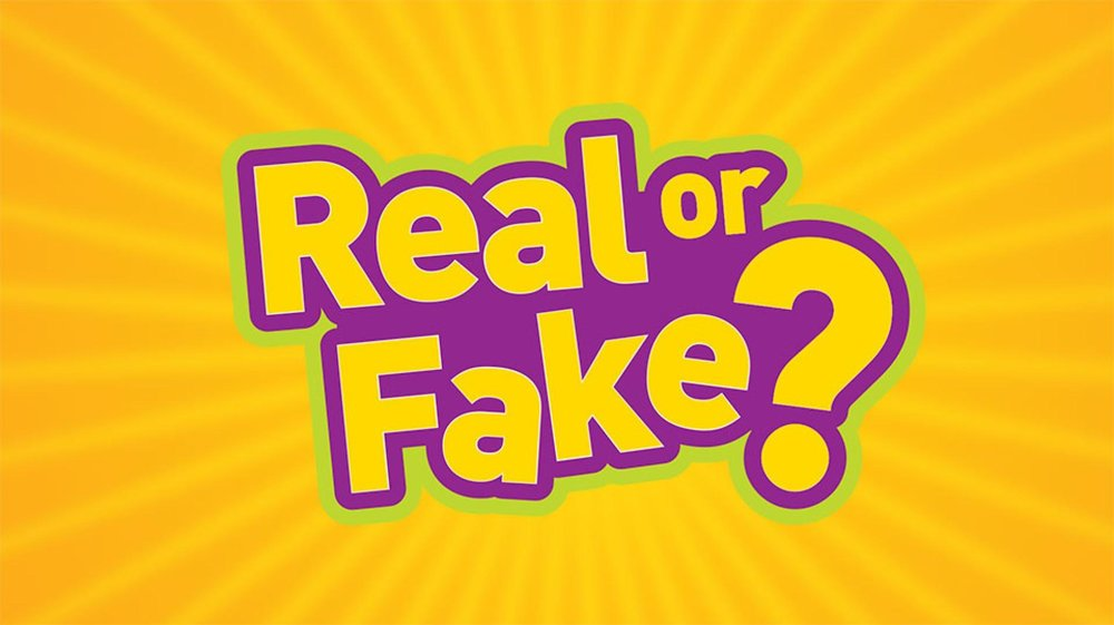 RealorFake_LoRes.adapt.1900.1.jpg