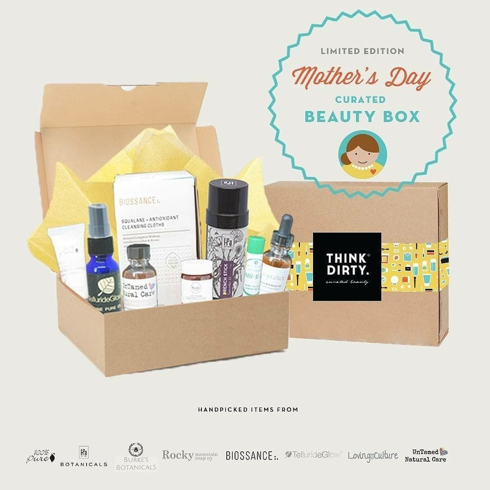 Beauty Box.jpg