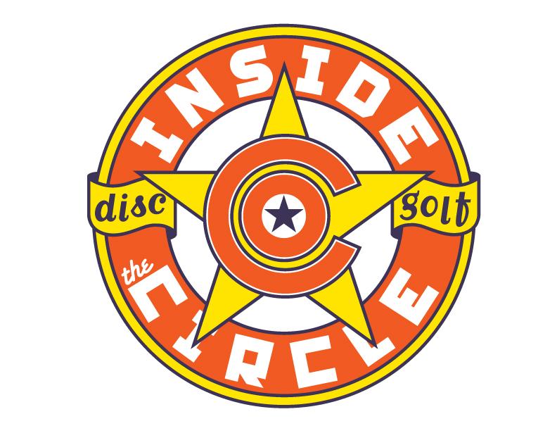 garrettmiller_insidecircle_logo.jpg
