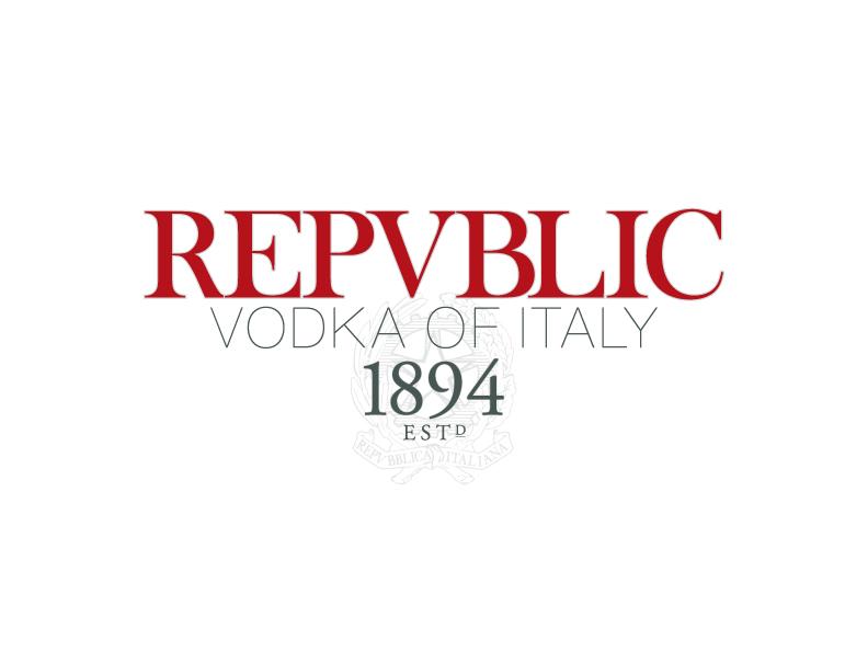 garrettmiller_repvblic_logo.jpg