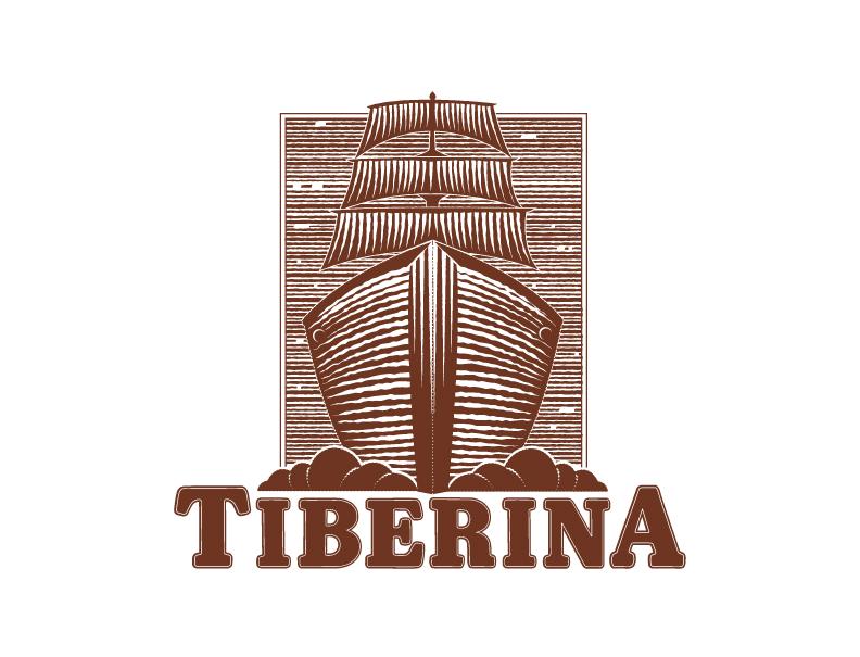 garrettmiller_tiberina_logo.jpg
