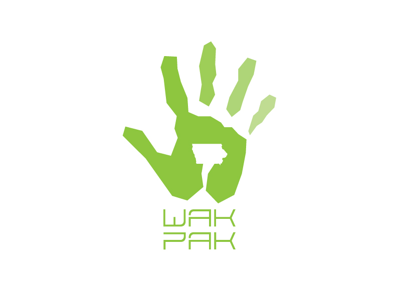 garrettmiller_wakpak_logo