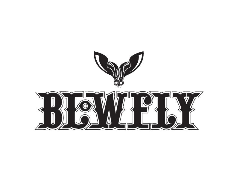 garrettmiller_blowfly_logo.jpg