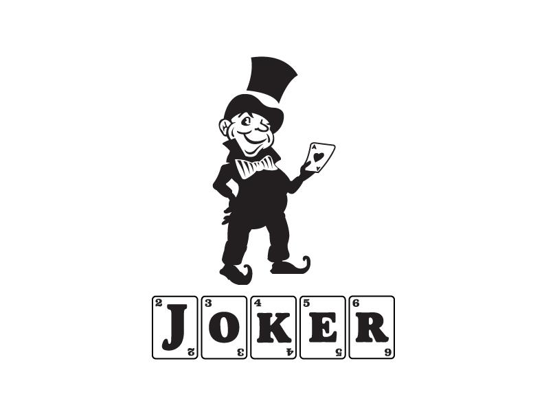 garrettmiller_joker_logo.jpg