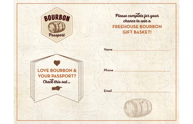 BourbonPassport4.jpg