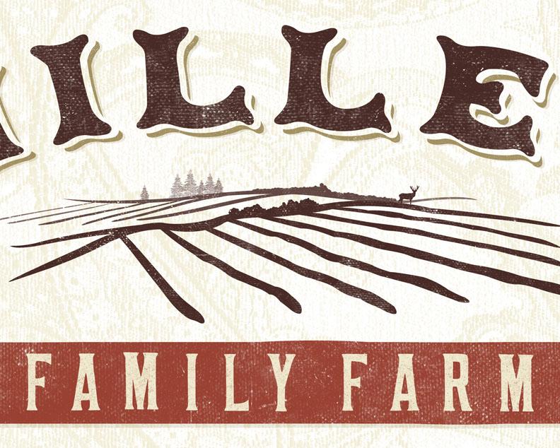 FamilyFarmDetail.jpg
