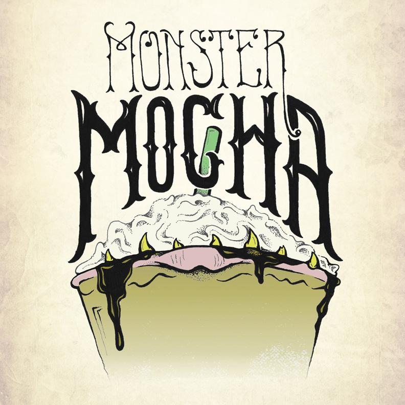monstermocha.jpg