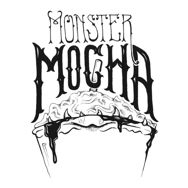 monstermocha_rough.jpg