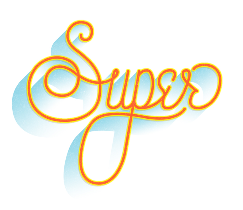 SuperScriptRevamp.jpg