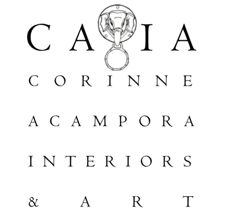 Acampora Interiors & Art