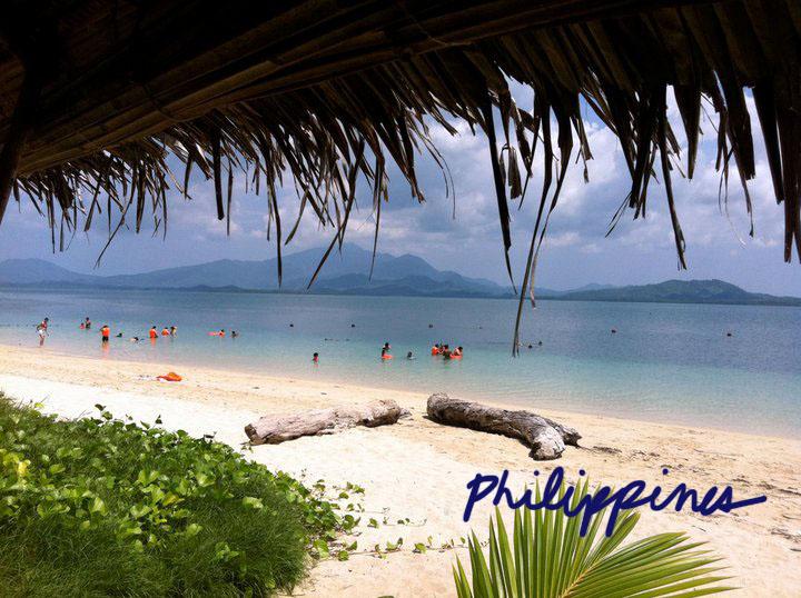 philippinescover.jpg