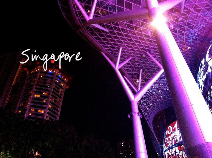singaporecover.jpg