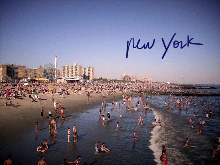 newyorkcover.jpg