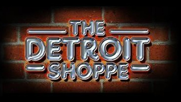 The Detroit Shoppe.jpg