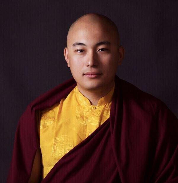 Kalu Rinpoche.jpg