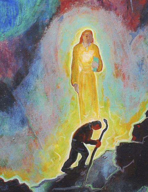 Disciple on the Path.jpg