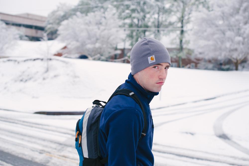 snow-1001.jpg