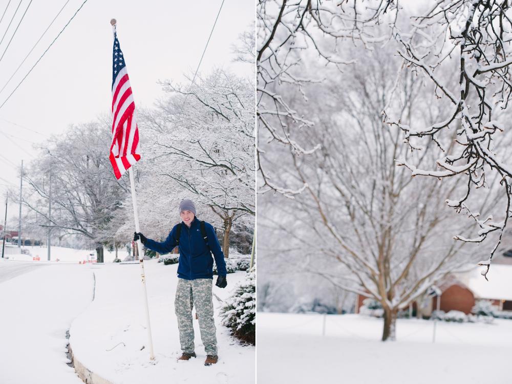 snow-1014.jpg