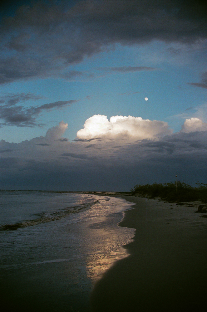 beach-1021.jpg