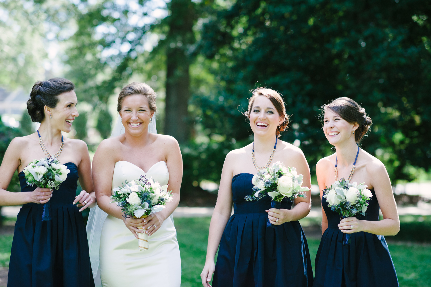 Melanie and eric an elegant southern wedding in roswell carrie melanieericwedblog 1015g ombrellifo Images