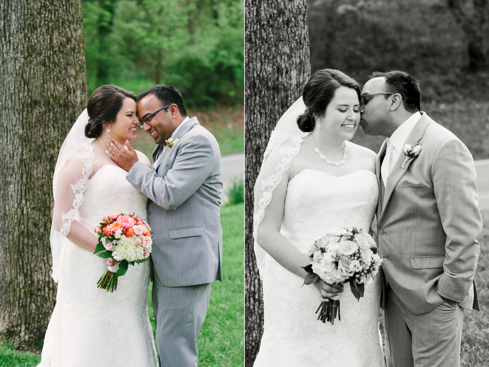 couple switch.jpg