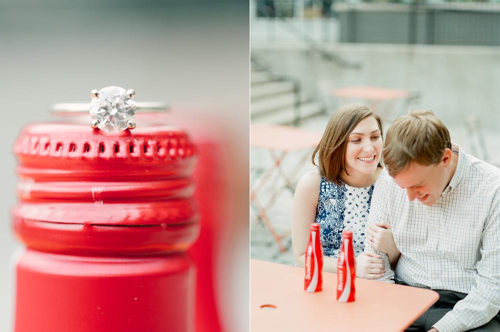 ring and coke bottle.jpg