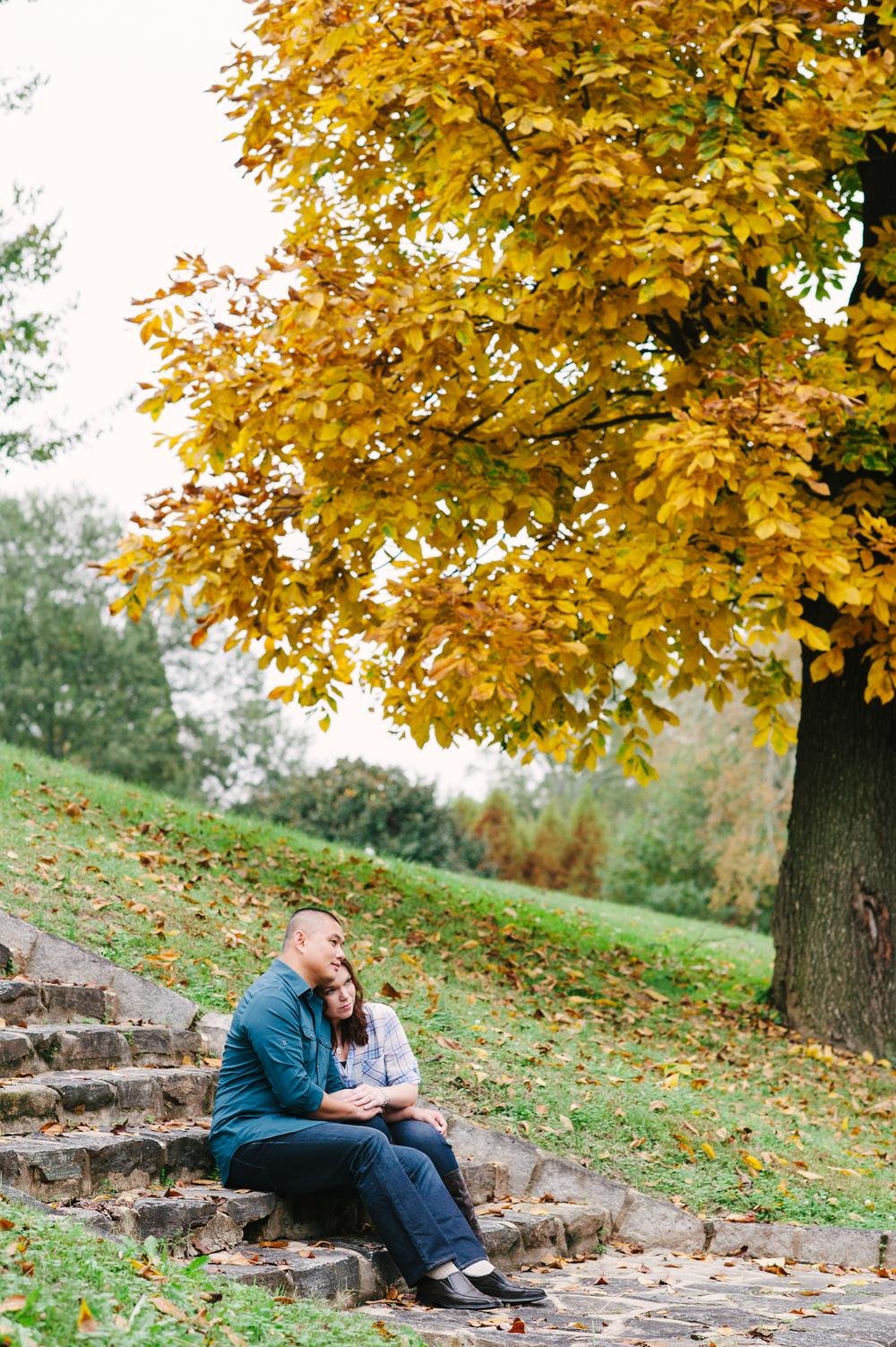 george&christinablog-1003.jpg