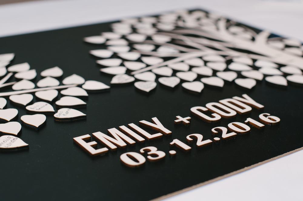 emily&codyblog-1036.jpg