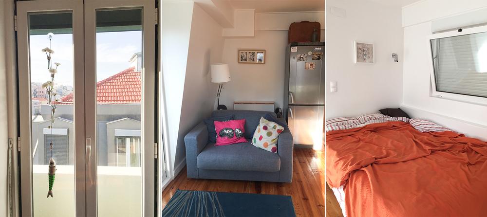 airbnb2.jpg
