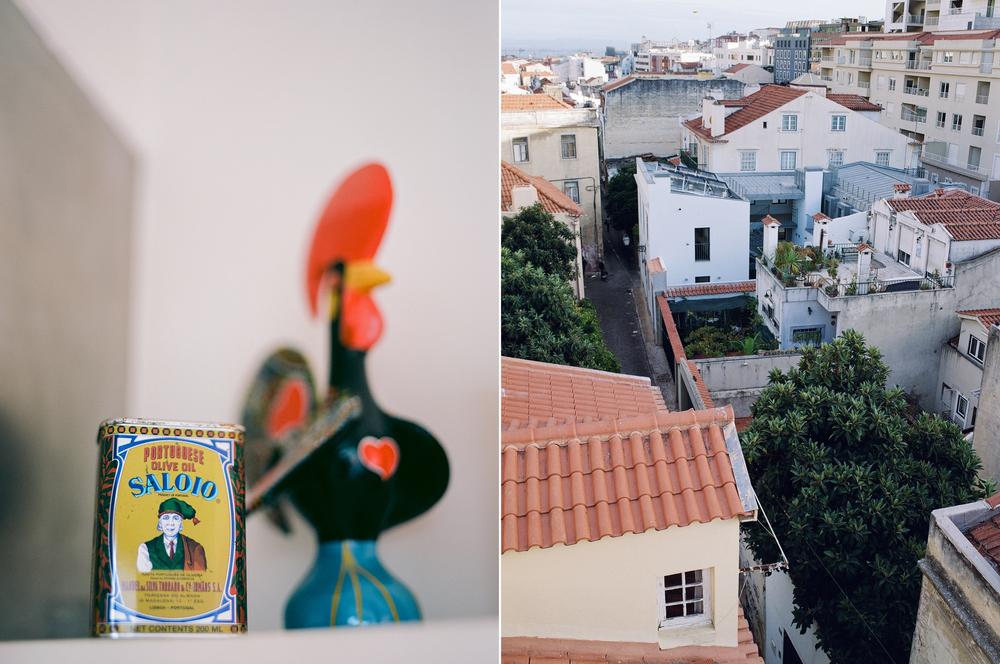 airbnb-1015.jpg