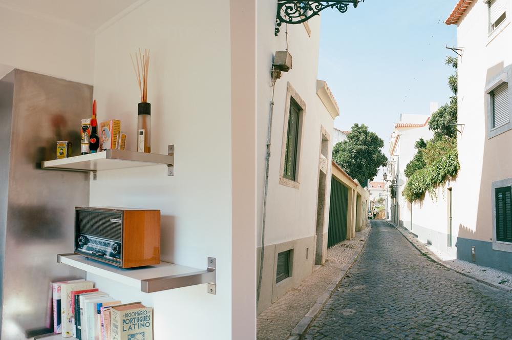 airbnb-1008.jpg