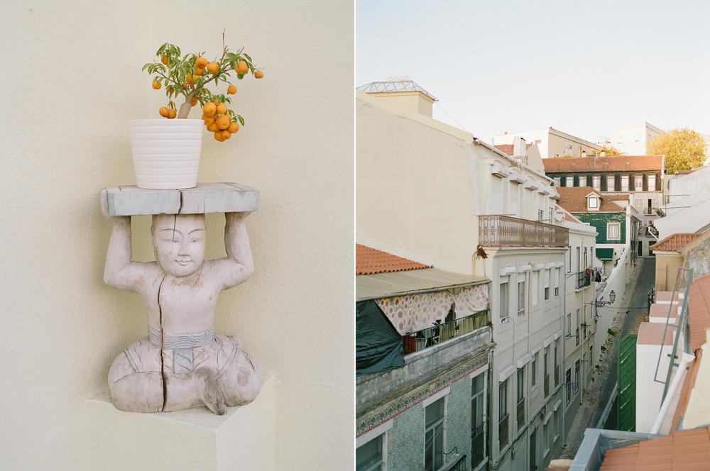 airbnb-1011.jpg