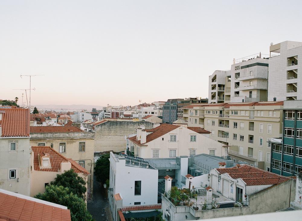 airbnb-1012.jpg