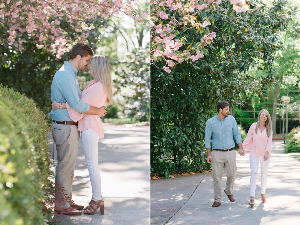 walking pink.jpg