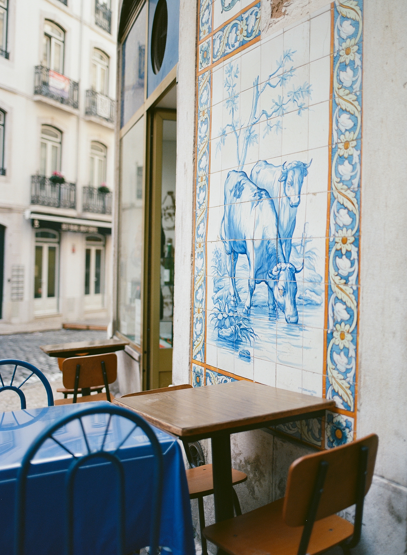 Lisbon final morning-1004.jpg