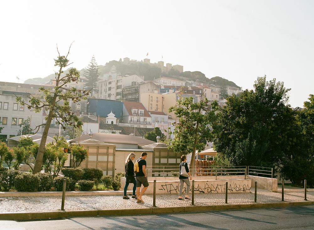 Lisbon final morning-1010.jpg