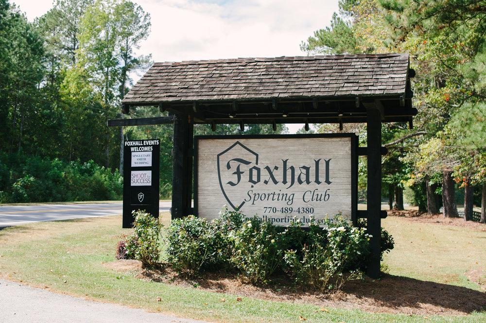 foxhall-resort-legacy-lookout-wedding-1000.jpg