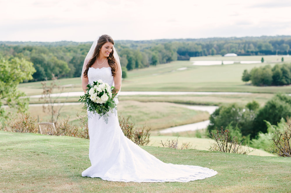 foxhall-resort-legacy-lookout-wedding-1014.jpg