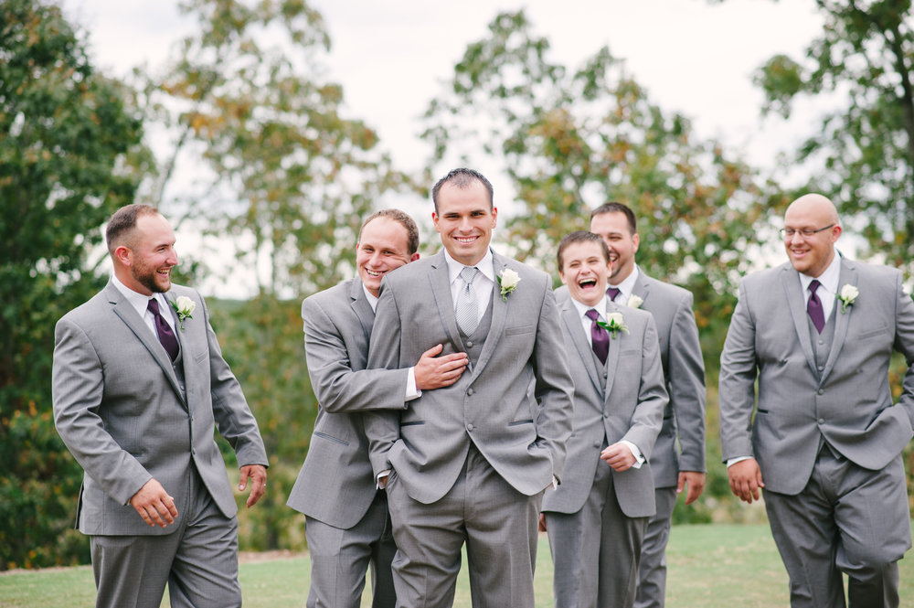 foxhall-resort-legacy-lookout-wedding-1017.jpg