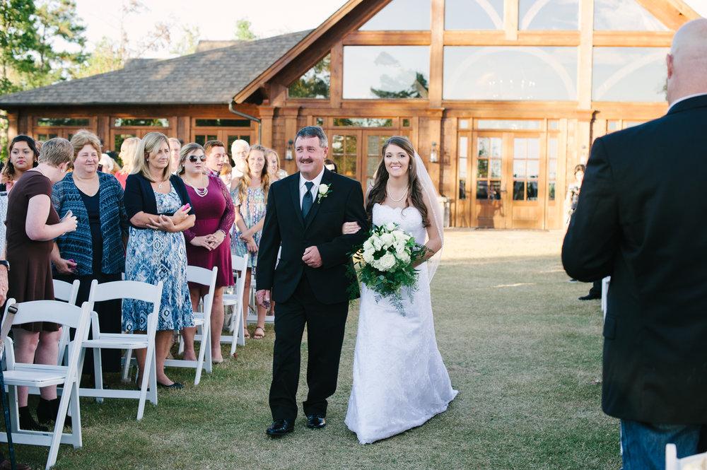 foxhall-resort-legacy-lookout-wedding-1025.jpg