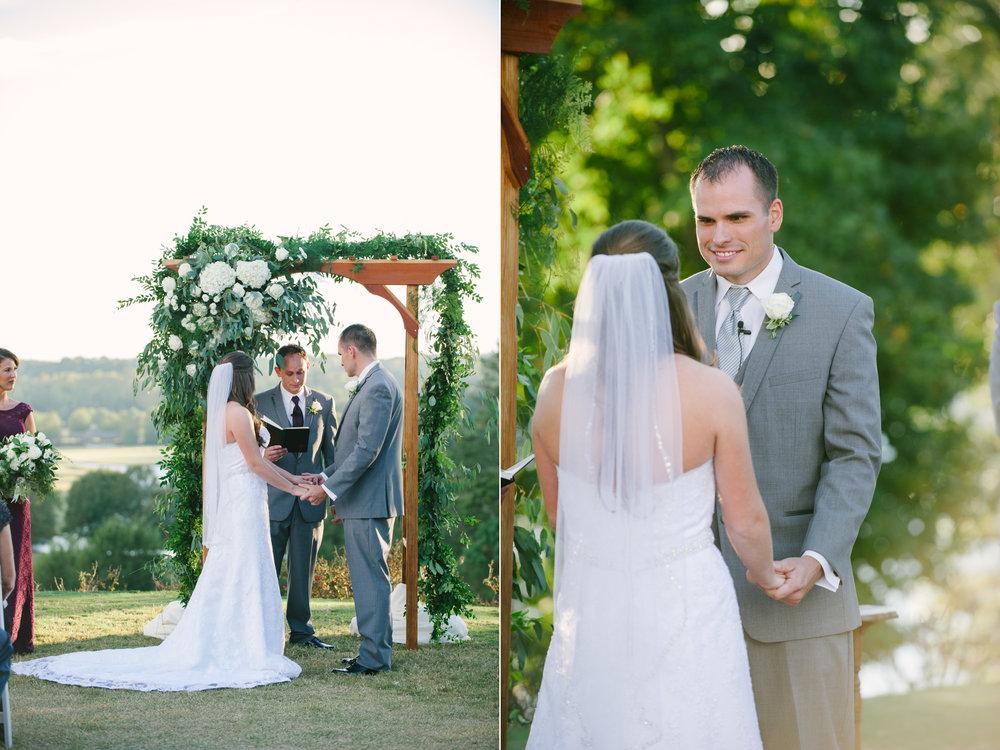 foxhall-resort-legacy-lookout-wedding-1030.jpg