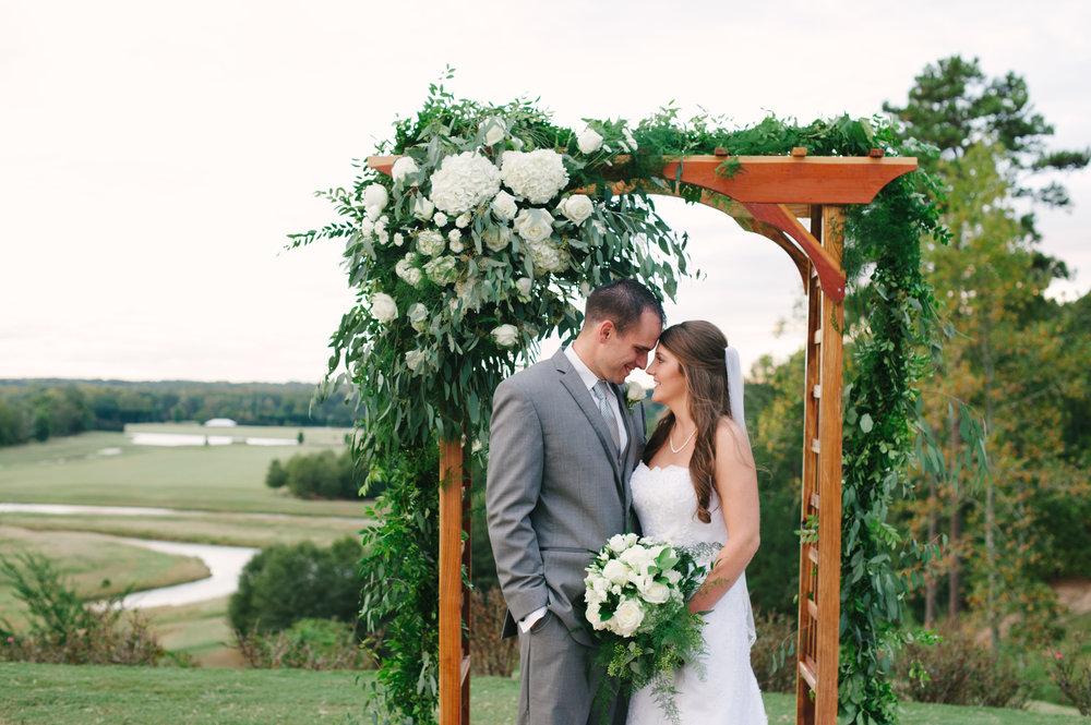 foxhall-resort-legacy-lookout-wedding-1037.jpg