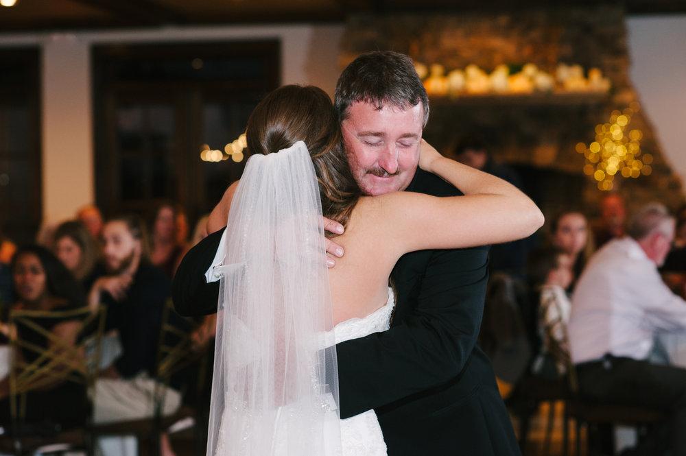foxhall-resort-legacy-lookout-wedding-1054.jpg