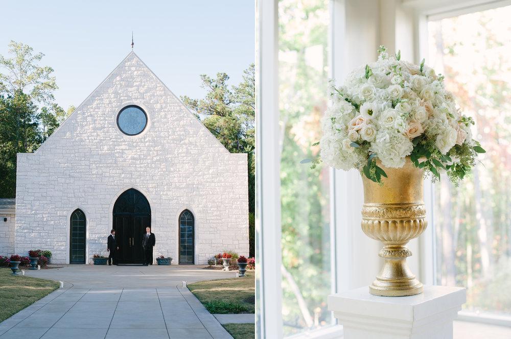 Ashton Gardens Chapel.jpg