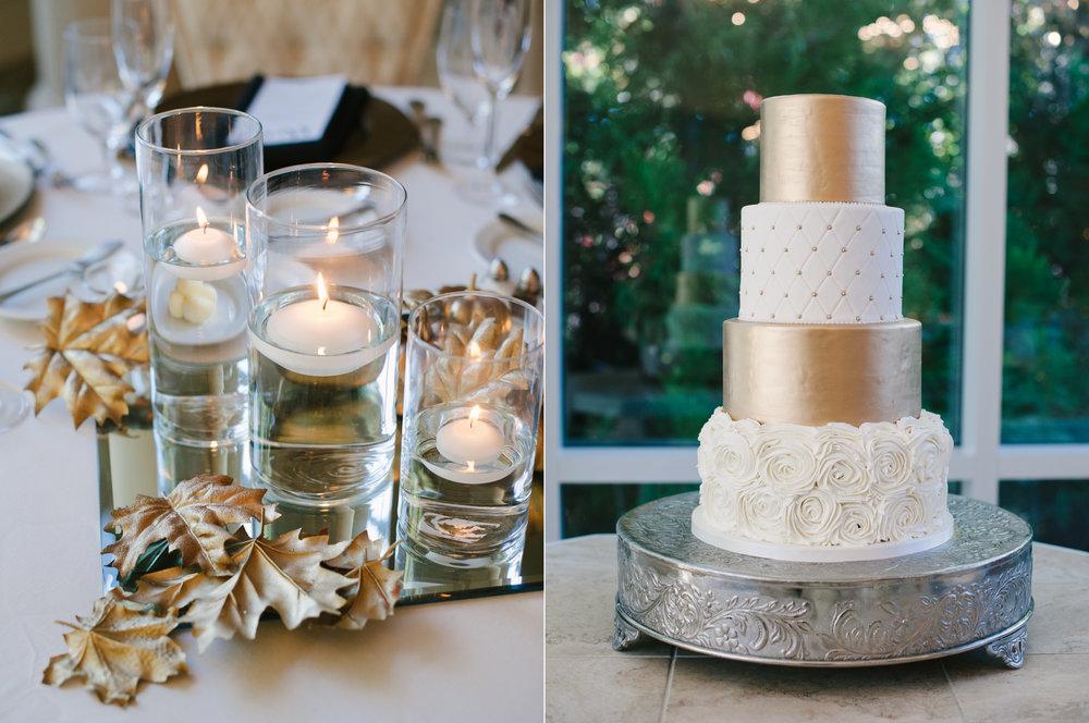 Golden Details, Cake.jpg