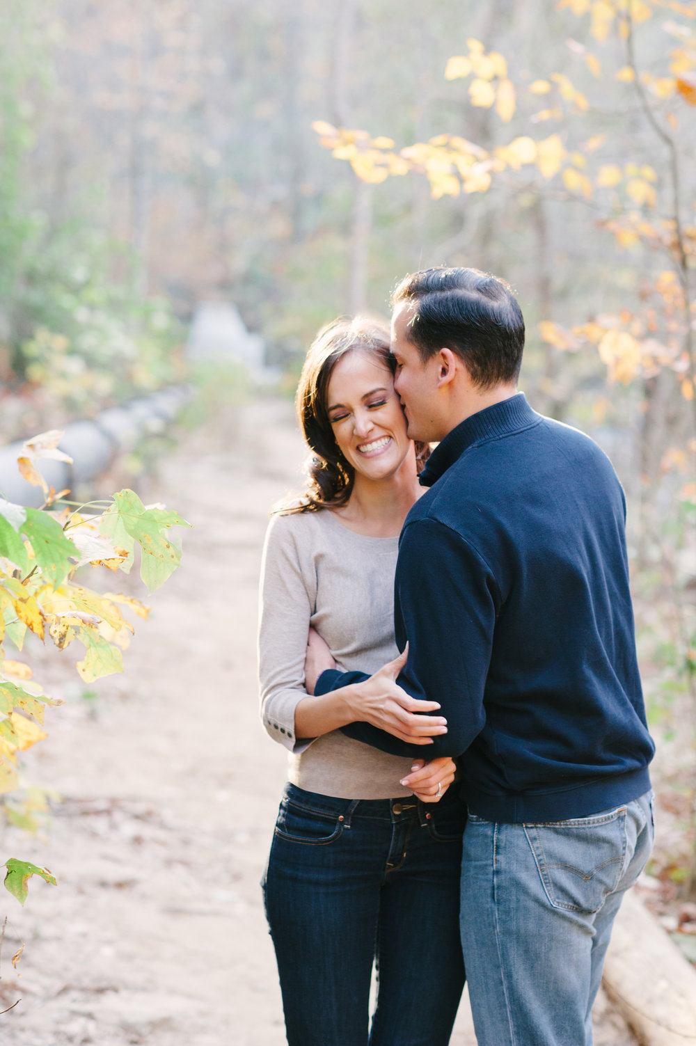 joyful engaged couple-1000.jpg