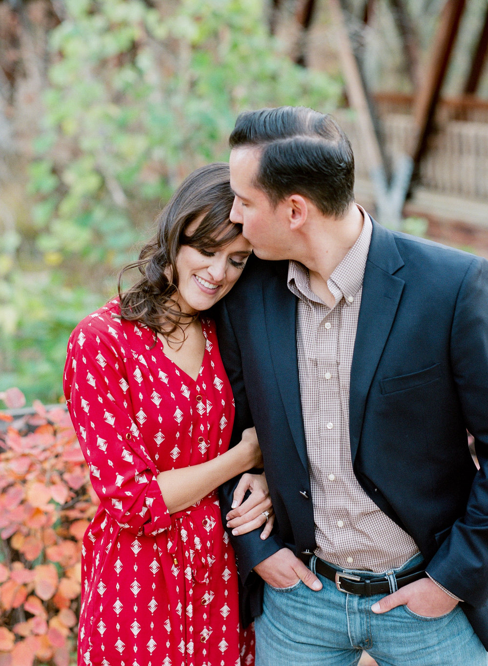 roswell mill engagement session-2000.jpg