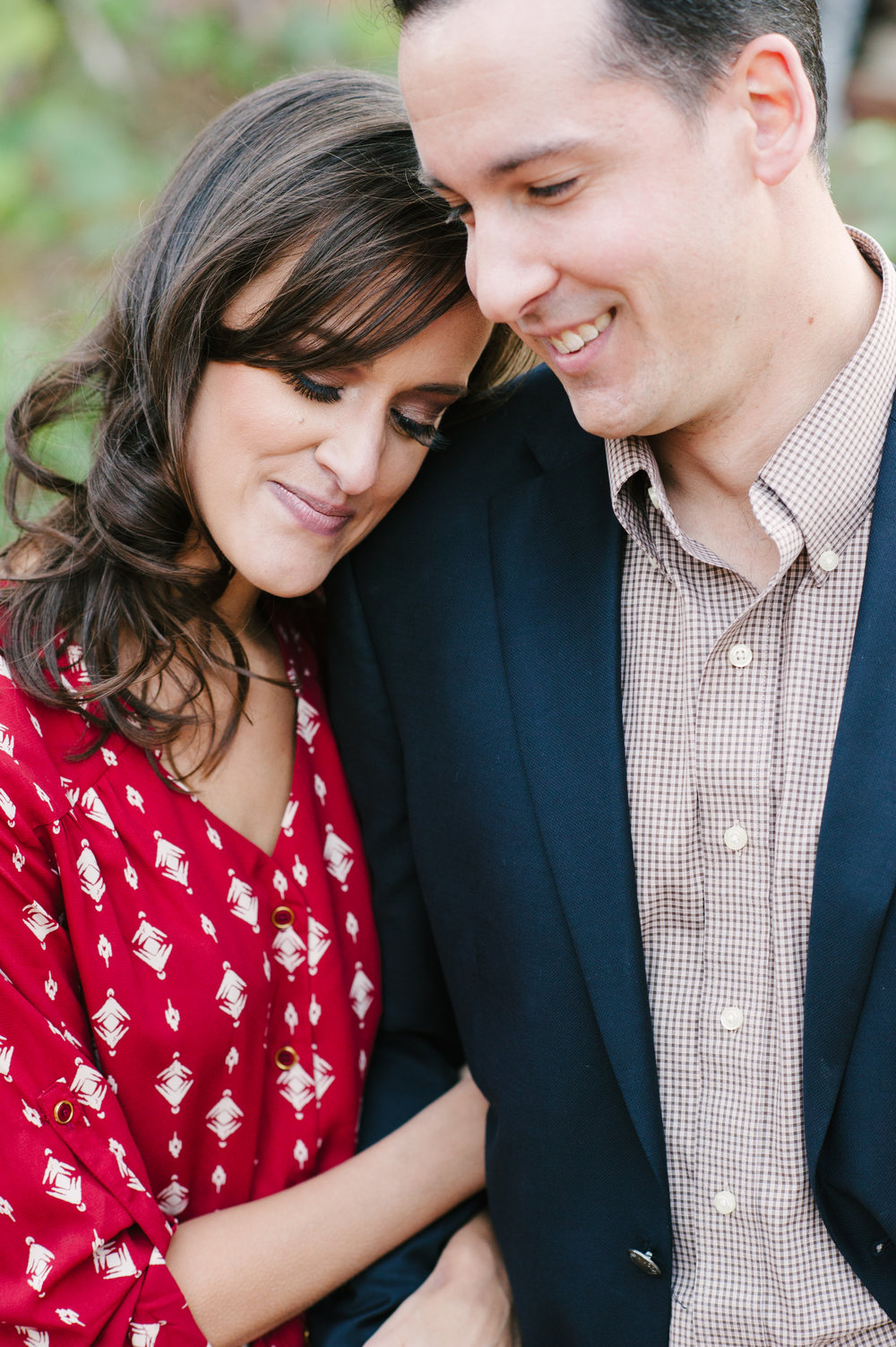 romantic roswell mill engagement photos-2000.jpg