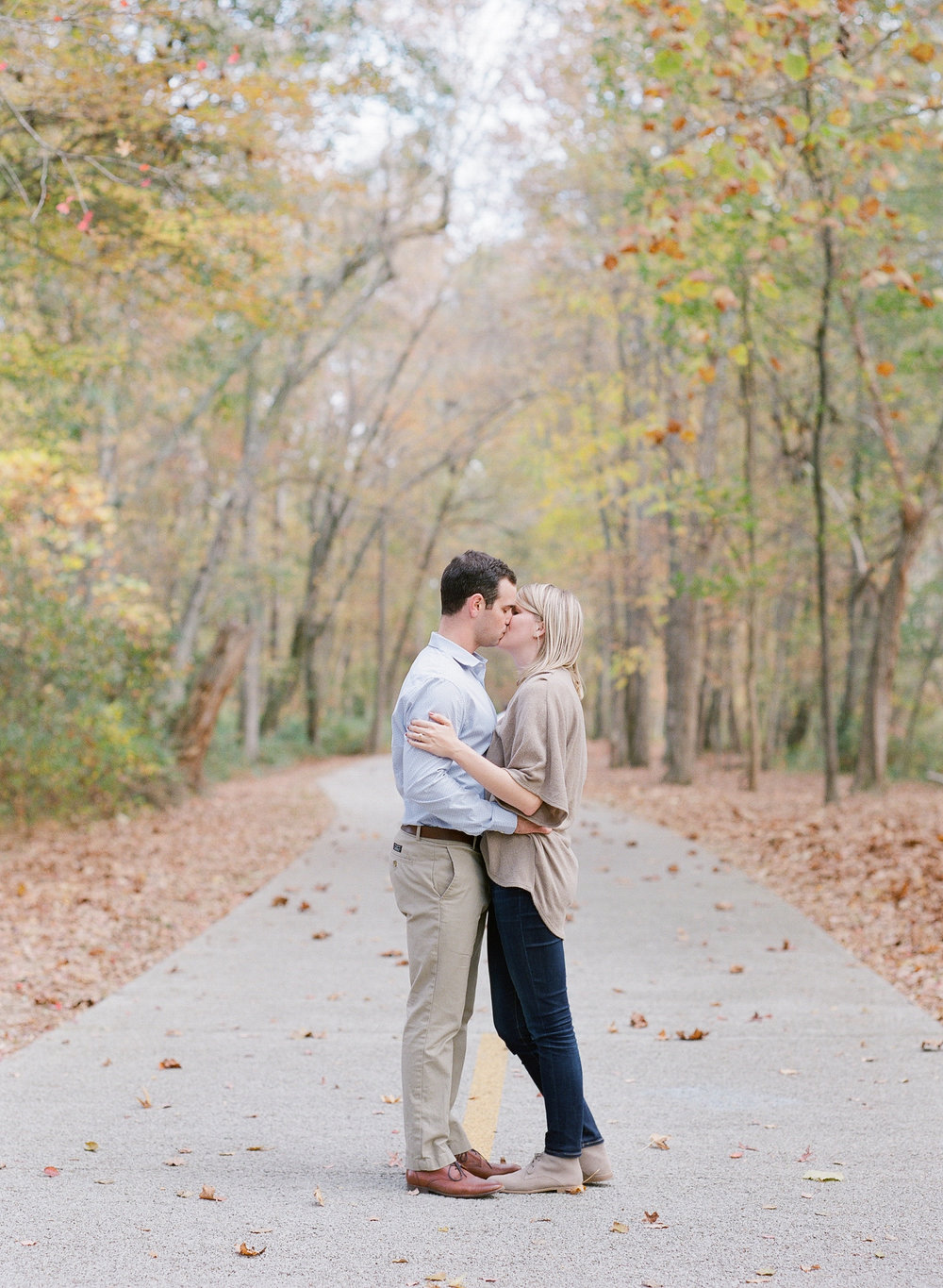 Carrollton Engagement Session-1000.jpg
