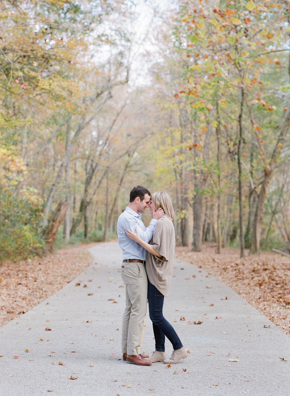Carrollton GreenBelt Engagement Photos-1006.jpg